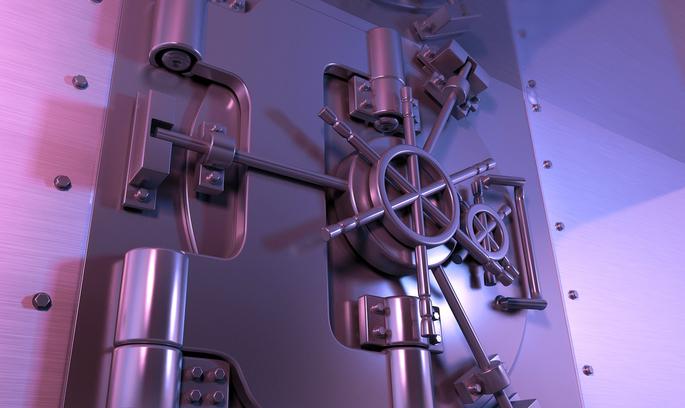 Порошенко підписав закон про злиття банків