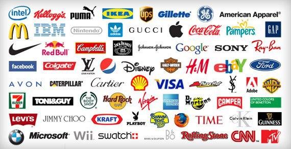 Закон доповнення: як бренди впливають на інвестиційну привабливість України