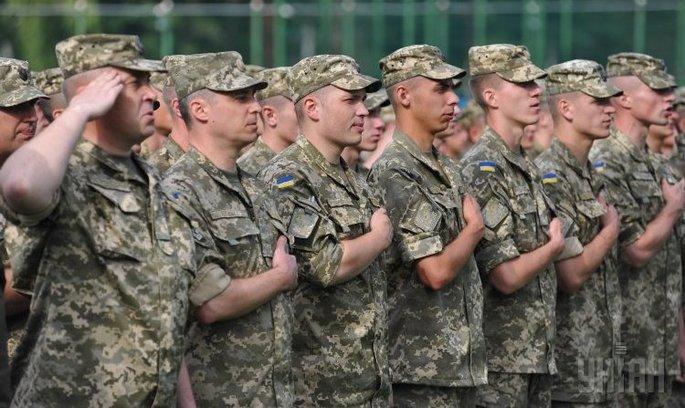 Підприємства зобов'язали інформувати військкомат про зміни в особистому житті співробітників