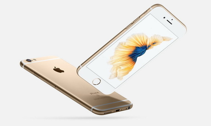 На Apple у РФ завели справу за порушення антимонопольного законодавства