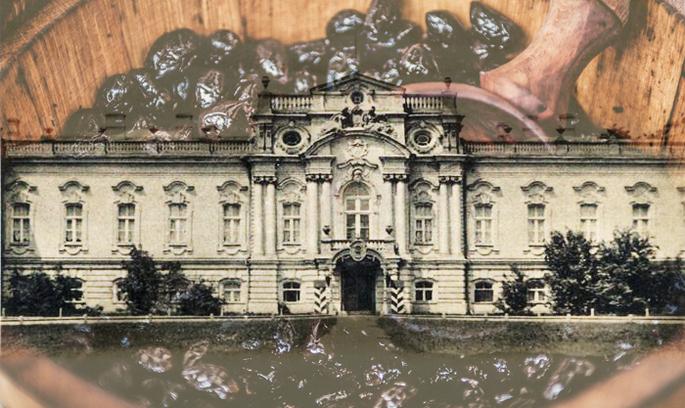 «Смачна економіка»: як гетьманська Україна стала великим експортером солодощів