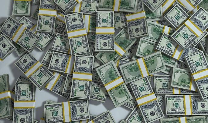 Адвокат Януковича заперечив, що $1,5 млрд належать його підзахистному