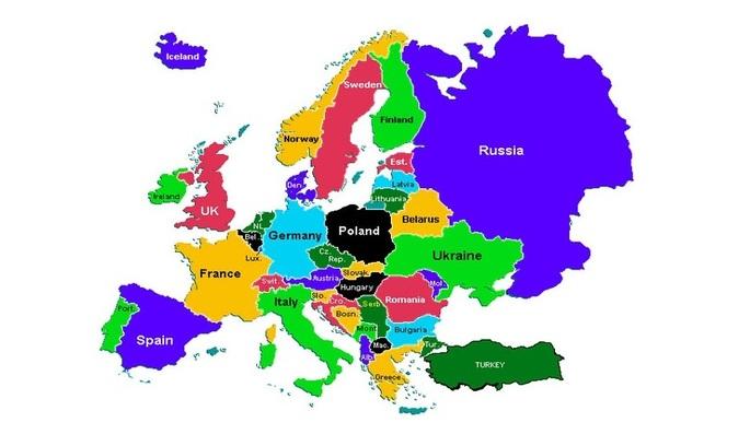 Американських громадян попередили про загрозу терактів у Європі
