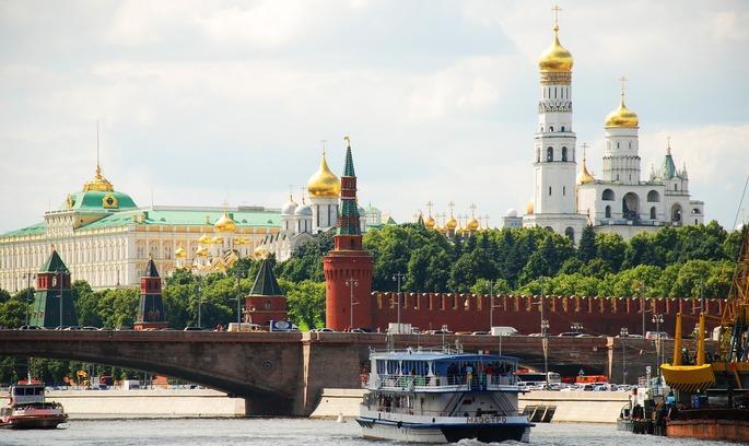 Європа хоче розширити санкції щодо Росії