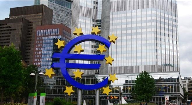 Внутрішній прикордонний контроль у Шенгені скасують
