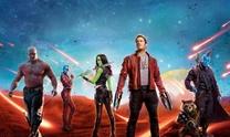 Прем'єри тижня: «Вартові галактики 2» та «Обітниця»