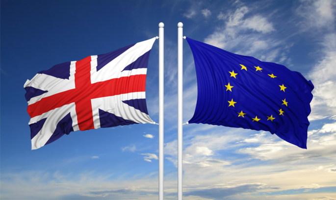 Вихід платний: ЄС підвищив суму компенсації за Brexit