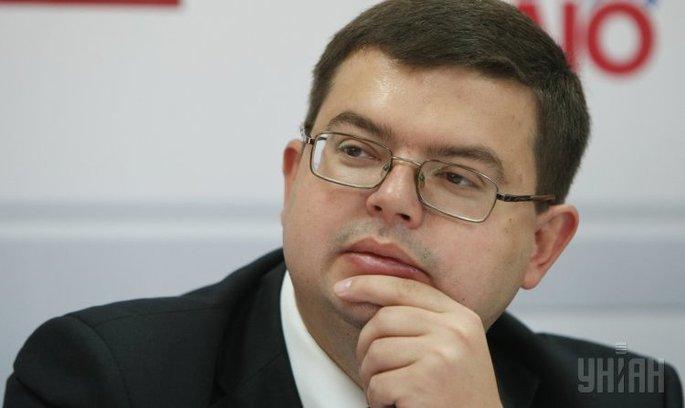 Апеляційний суд продовжив арешт екс-голови правління банку «Михайлівський» Дорошенко