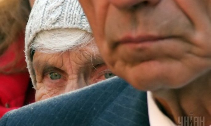 Чому влада зацікавлена в збереженні бідності серед населення