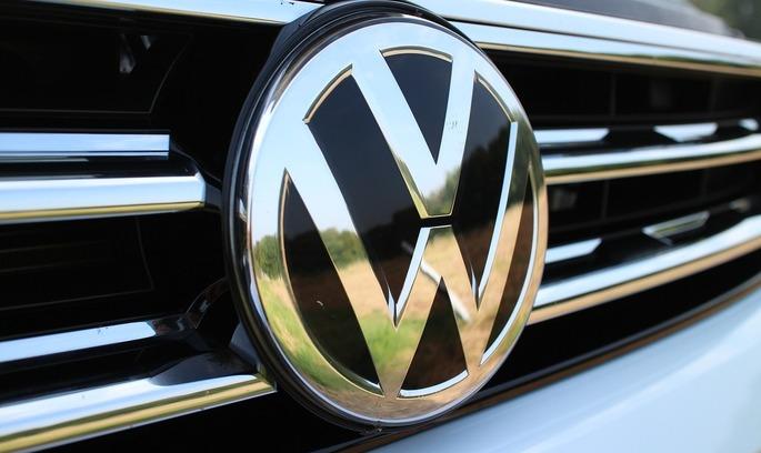 Volkswagen планує розпочати кампанію на підтримку дизельних авто