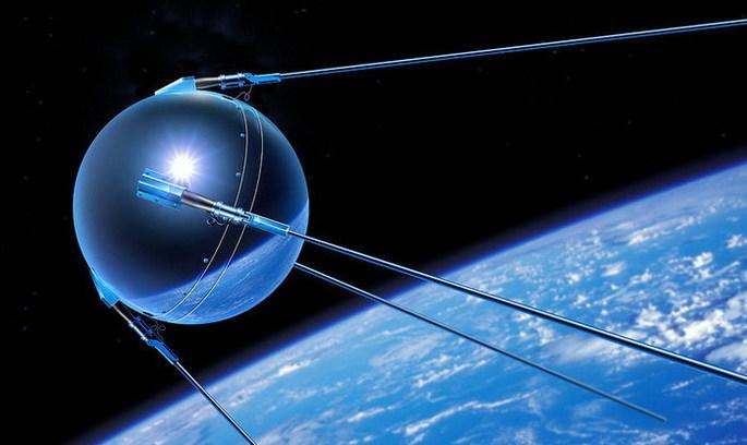 SpaceX запустить у космос 12 тисяч супутників для кращого інтернет-сигналу