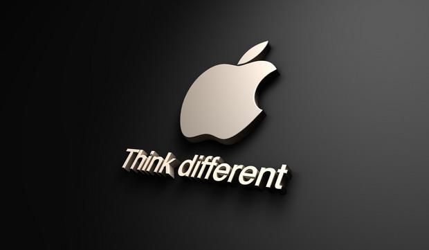 Apple створить новий фонд розвитку технологічного виробництва
