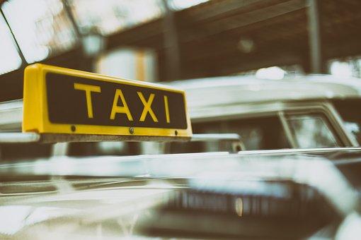 Uber звинувачують у використанні забороненого програмного забезпечення