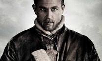 Прем'єри тижня: «Король Артур: Легенда меча» і «Чарівні чудові»