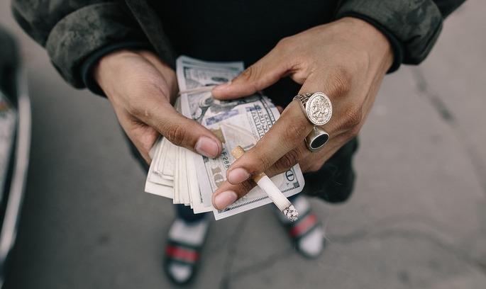Реальна вартість активів Фідобанку виявилася на 6,855 млрд грн менше зазначеної «на папері»