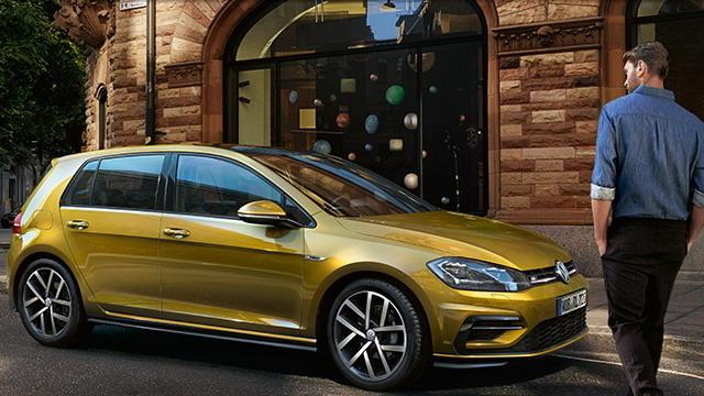 Volkswagen направить значні інвестиції в розробку електромобілів