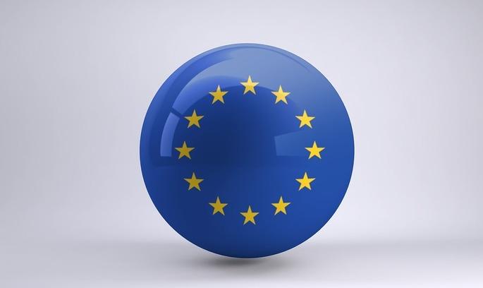 Оголошено дату надання безвізового режиму Україні