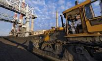 Боргова яма: чому ДТЕК нарощує поставки російського вугілля