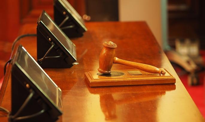 ФДМ: Апеляційний суд підтвердив рішення Стокгольмського арбітражу щодо боргу ОПЗ перед Ostchem