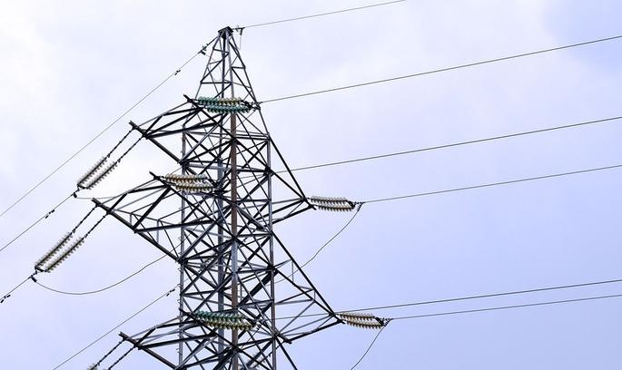 Уряд продовжив надзвичайні заходи на ринку електроенергії ще на місяць