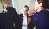 Роботодавці vs студенти: як знайти роботу своєї мрії