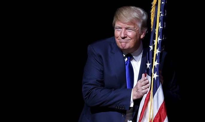 «Трампологія»: як зробити Америку великою знову?