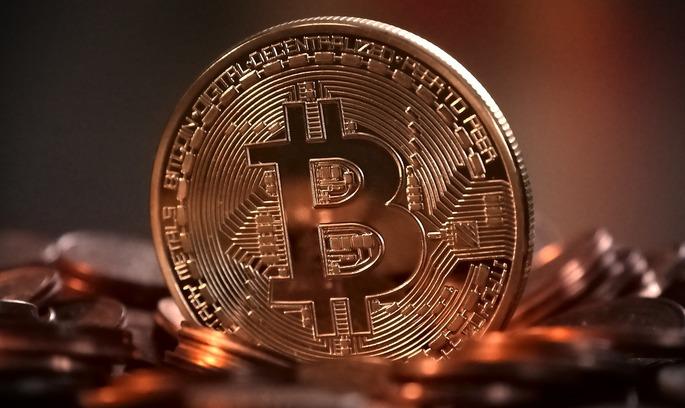 Огляд криптовалют: Чому біткоін оновлює рекорди і чи буде криптовалюта ще дорожчати