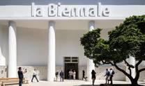 Олімпіада з мистецтва: 10 найцікавіших павільйонів Венеційської бієнале