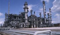 Східний демарш: «Нафтогаз України» планує згорнути свій проект у Єгипті