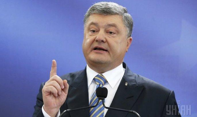 Проти яких російських компаній та організацій Україна ввела санкції