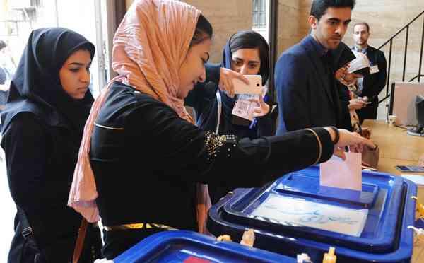 Вибори в Ірані вплинуть на ринок нафти