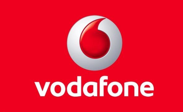 Британський Vodafone показав мільярдні збитки