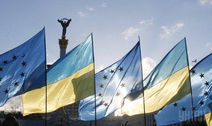Офіційно та остаточно: Закон про безвізовий режим для українців підписаний
