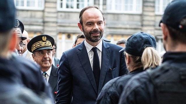 Новий уряд Франції: повна політична та гендерна рівновага