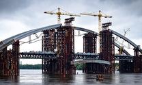 Міст спотикання: чим загрожує Києву незавершене будівництво Подільсько-Воскресенського мосту
