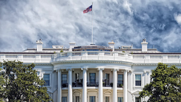 Кремль бере гору над Білим домом: журнал Тime шокував публіку обкладинкою