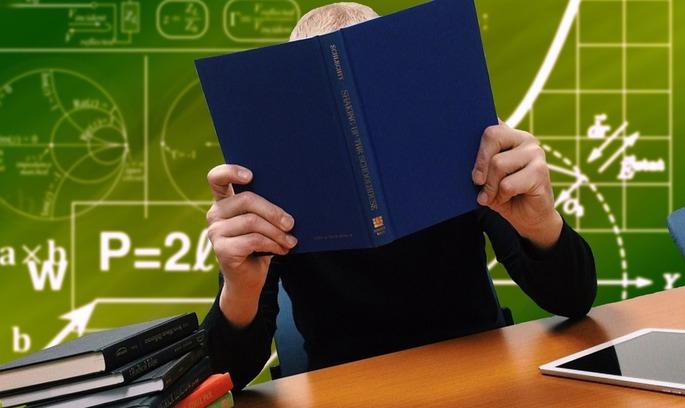 Освіта ХХІ століття: стан на сьогодні та що нас чекає у майбутньому