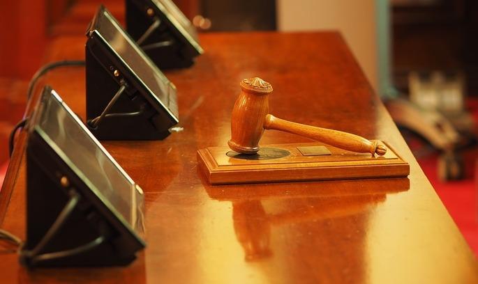 Вищий спецсуд зупинив виконання рішення суду про стягнення боргу ОПЗ перед Ostchem
