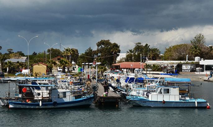 Кіпрські компанії вимагають повернути їм 1,5 млрд Януковича