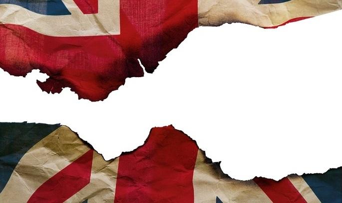 Поліція Британії припинила співпрацю з США через витік даних про вибух у Манчестері