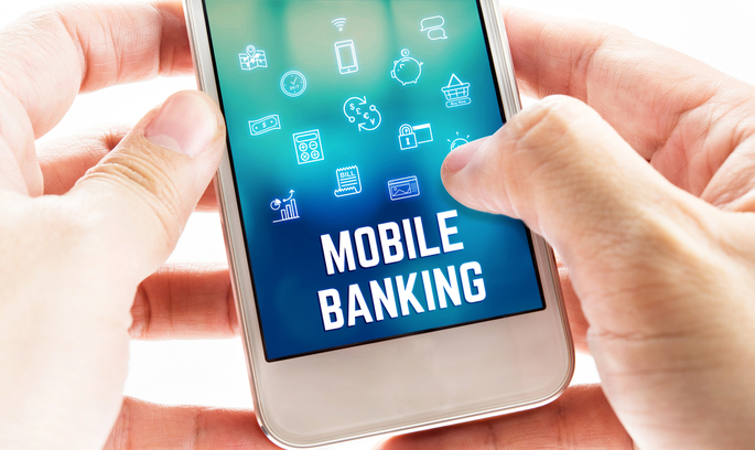 Колишні топ-менеджери Приватбанку запустили онлайн-банк