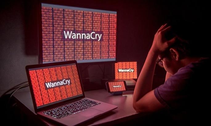Загальні збитки від WannaCry перевищили мільярд доларів