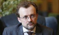 Андрій Бойцун: «У держави надто велика спокуса займатися бізнесом замість розробки правил гри на ринку»
