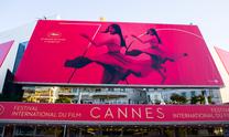 Канни-2017: 10 фільмів, які варто подивитися після кінофестивалю