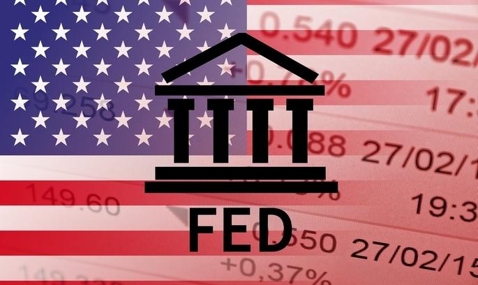Голова ФРБ Сан-Франциско: економіка США не потребує фінансового стимулювання