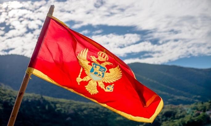 Між Росією і Чорногорією розгортається конфлікт