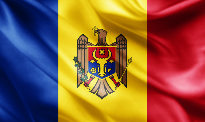 Скандал у Молдові через видворення російських дипломатів набирає обертів