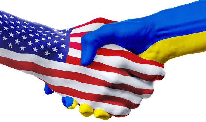 Америка кардинально змінила курс щодо України