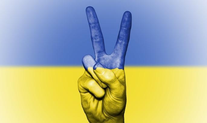 Україна – на 80-му місці у рейтингу Doing Business-2017