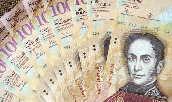 Опозиція Венесуели відмовляється сплачувати Goldman Sachs майже $3 млрд